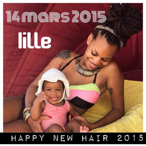 HAPPY_NEW_HAIR-2015_afrohair HAPPY NEW HAIR : l'évènement beauté pour toutes les boucles