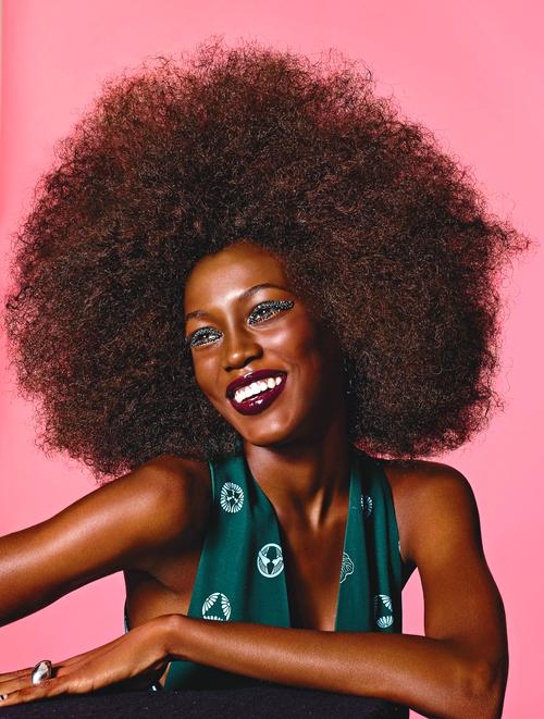 HAPPY_NEW_HAIR_2015-cheveux-naturels HAPPY NEW HAIR : l'évènement beauté pour toutes les boucles