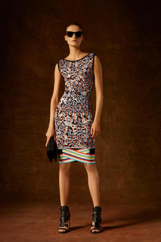 Herve_Leger_by_Max_Azria_collection _2015 (1)