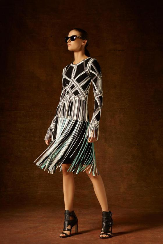 Herve_Leger_by_Max_Azria_collection _2015 (10)