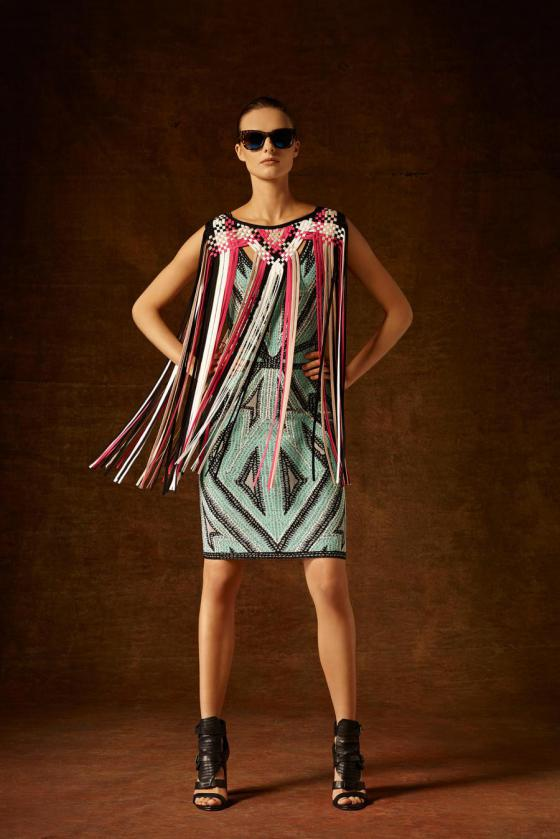 Herve_Leger_by_Max_Azria_collection _2015 (12)