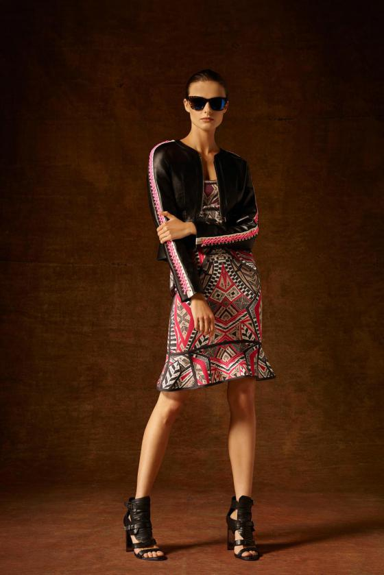 Herve_Leger_by_Max_Azria_collection _2015 (14)