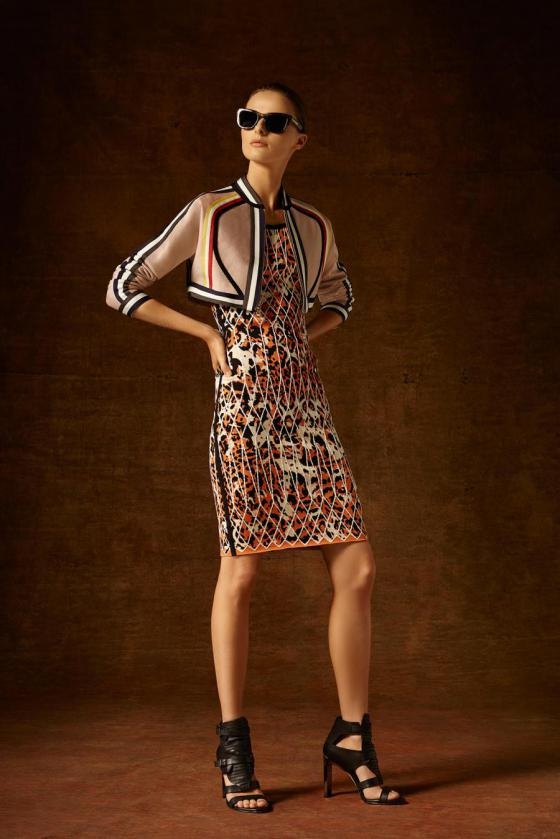 Herve_Leger_by_Max_Azria_collection _2015 (2)