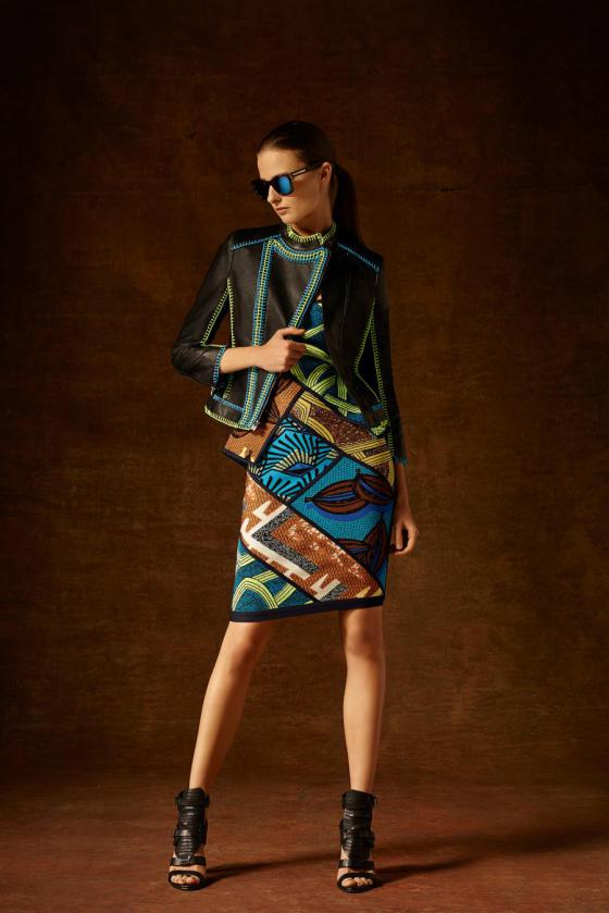 Herve_Leger_by_Max_Azria_collection _2015 (21)