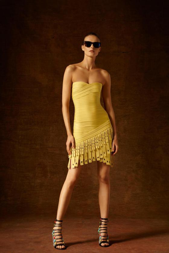 Herve_Leger_by_Max_Azria_collection _2015 (22)