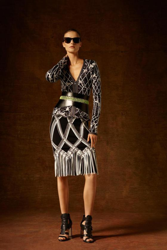 Herve_Leger_by_Max_Azria_collection _2015 (6)