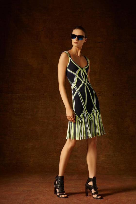 Herve_Leger_by_Max_Azria_collection _2015 (9)