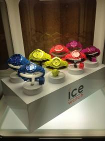 Ice Watch Flashy  party