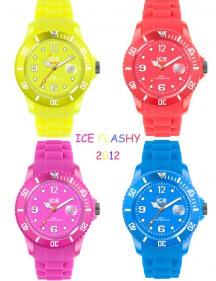 Ice Watch Flashy  timodelle