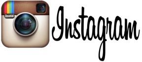 InstagramTimodelle