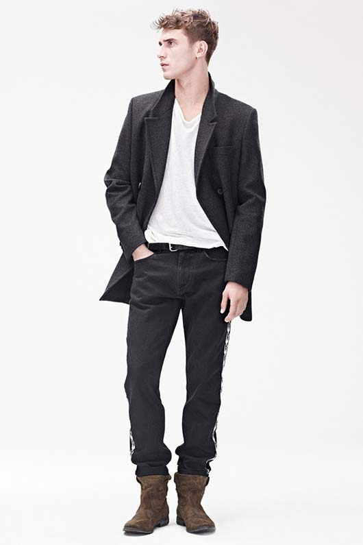Isabel-Marant-HM-mens-collection-02