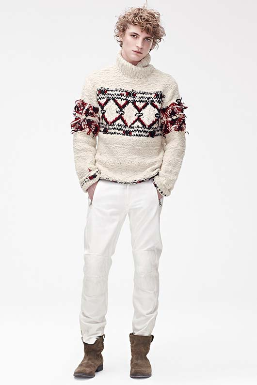 Isabel-Marant-HM-mens-collection-03