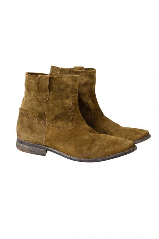 Isabel-Marant-HM-mens-collection-16-570x855