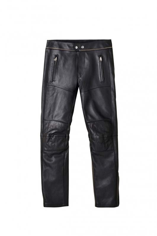 Isabel-Marant-HM-mens-collection-23-570x855