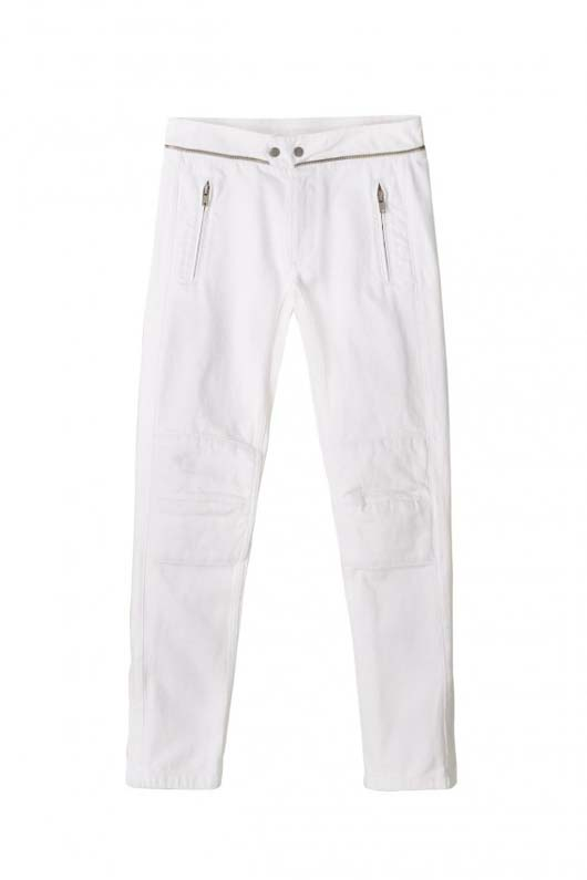 Isabel-Marant-HM-mens-collection-28-570x855