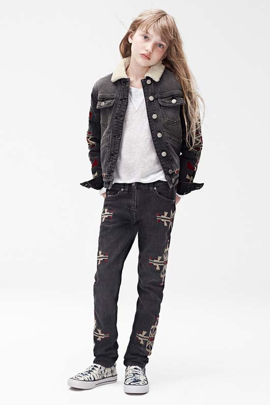 Isabel-Marant-HM-teens-collection-02