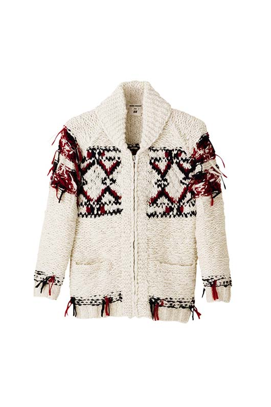 Isabel-Marant-HM-teens-collection-26
