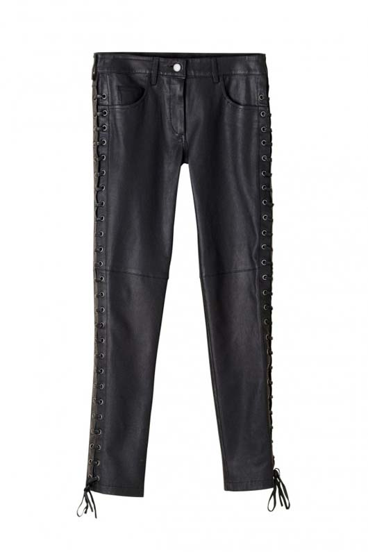 Isabel-Marant-HM-womens-collection-06-570x855
