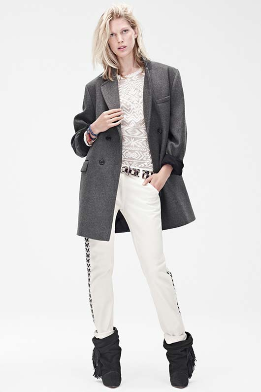 Isabel-Marant-HM-womens-collection-43
