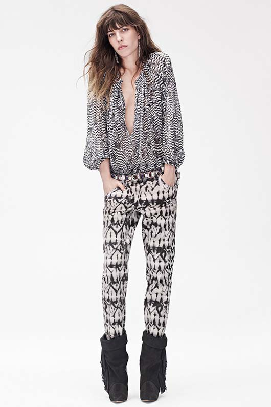 Isabel-Marant-HM-womens-collection-45