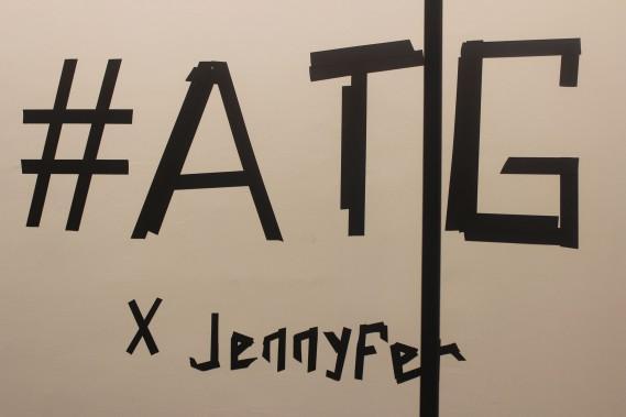 Jennyfer ATG Maillots De Bain     e