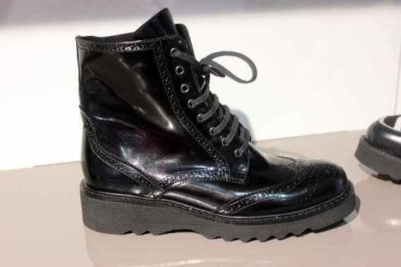 Jonak Shoes Paris Online