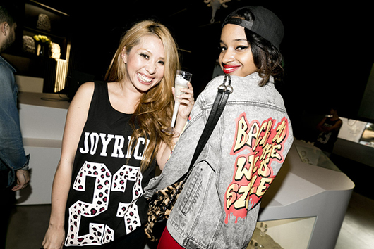 Joyrich-baby-g-party-1K3A7595