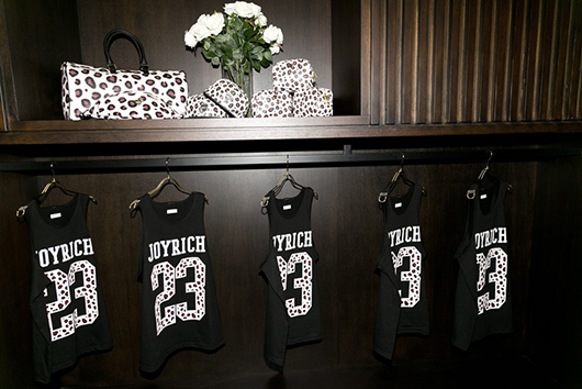 Joyrich-baby-g-party-1K3A7603