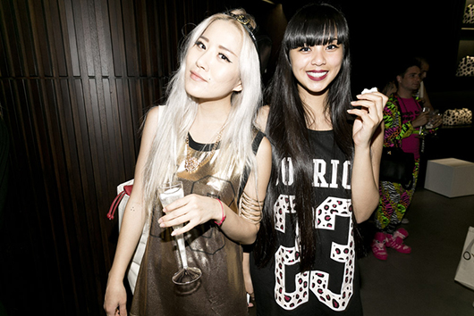 Joyrich-baby-g-party-1K3A7630