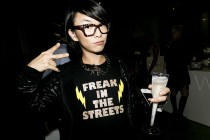 Joyrich-baby-g-party-1K3A7673