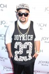 Joyrich-baby-g-party-img_2166