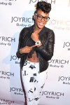 Joyrich-baby-g-party-img_2223