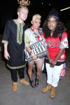 Joyrich-baby-g-party-img_2396