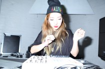 Joyrich-baby-g-party-img_2581