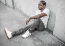 Kendrick Lamar ambassadeur de la Reebok Classic Leather