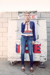 Levi's Red Tab 026_GasStation_Jan_Charlotte-6638_R1_withColourLook