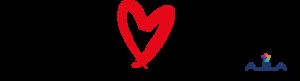 Logo Sauvez le Coeur des Femmes By Ajila