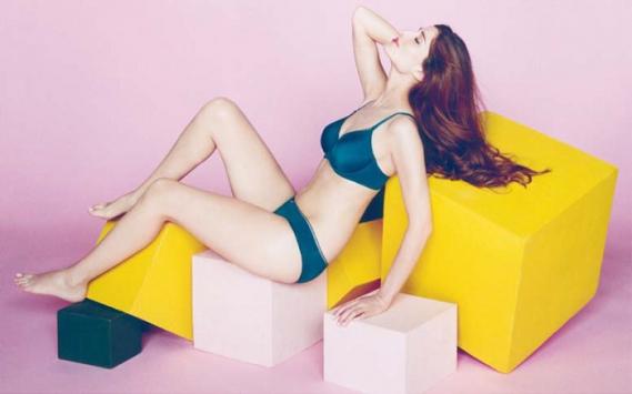 Luli-lingerie-diva-color-concours-01 Lùli Lingerie : Concours Color Diva
