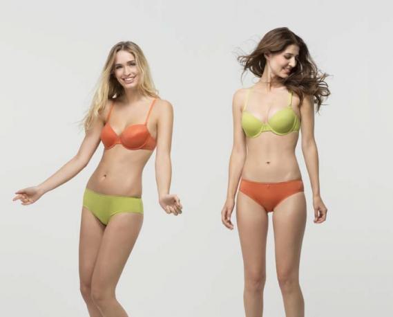 Luli-lingerie-diva-color-concours-02 Lùli Lingerie : Concours Color Diva