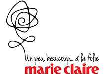 Séances maquillage, bouquet de roses pour la Saint-Valentin aux Galeries Lafayette