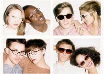 CONCOURS : Remportez une paire de lunettes de soleil avec Mister Spex & Timodelle Magazine