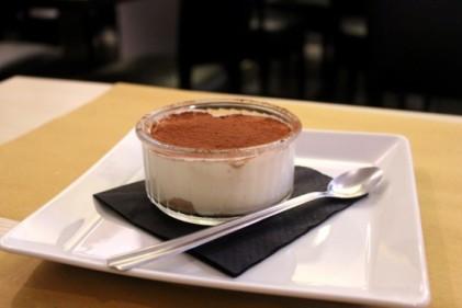 Nemora cuisine napolitaine paris restaurant italien