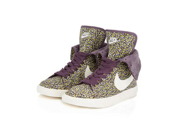 Nike Liberty London AW