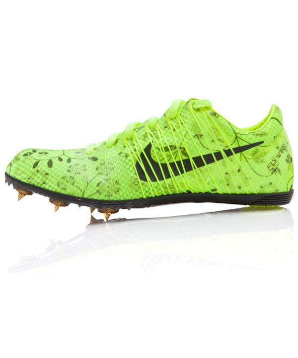 Nike-Liberty-London-AW12-aw12nike146101799-assorted Collection sneakers Liberty Of London & Nike