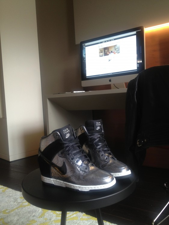 Nike-Sky-Hi-Dunk-City-Pack-Newyork