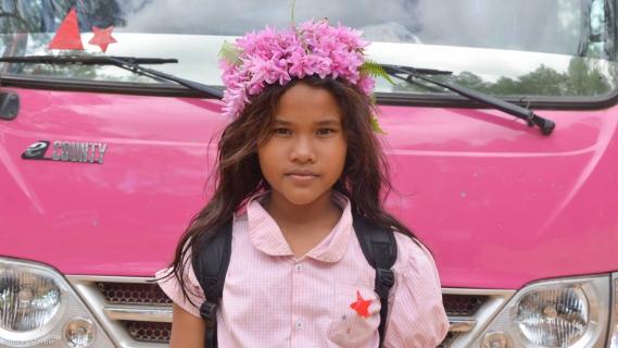 Only-Noa-Tina-Kieffer-association-Toutes-a-lEcole-Cambodge-05 Collaboration Only Noa & Tina Kieffer pour l'association 'Toutes à l'Ecole' au Cambodge