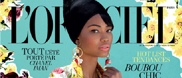 POST Chanel Iman Lofficiel 5 e1327009047624