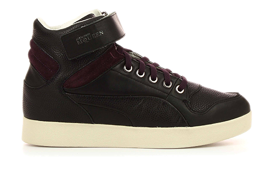 Puma McQueen Street Climb Mid Moonless night