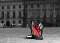 Red Carpet : Semelles de Luxe de Fabrication Française