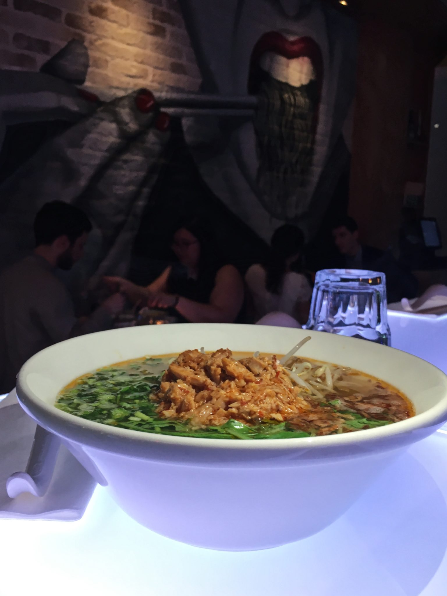 Ramen Bowl cantine street food japonaise Paris restaurant 05 1